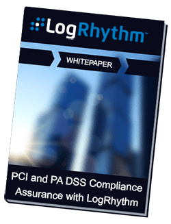 PCI and PA DSS